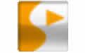 安装版系统制作视频教程第一集