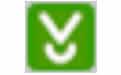 图片小猎人(一次性抓取网页上的所有图片) v1.23 官方版