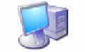 博元超级电脑管理工具箱 1.0 绿色版