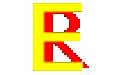 公务员考试专用训练软件(公务员之路) V5.1 注册版