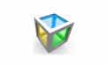 三维立体图像制作大师 V3.15 简体中文正式版