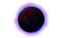 黑洞OCR文字识别小程序 V1.2 绿色免费版