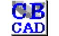 CB-CAD(CAD制图软件) V3.5 绿色免费版