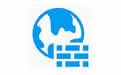 天网防火墙 V3.0.0.1015 官方版