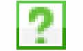 天涯问答自动回答助手 V1.4 官方版