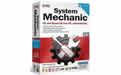 强大的多功能系统维护工具 System Mechanic v17.5.1.29 英文特别版