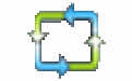 系统万能之手(调用系统隐藏秘密程序) v1.0 绿色版