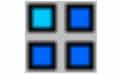 系统虚拟桌面(九个桌面窗口相互切换) 2.16 绿色版