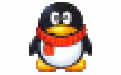 失憶批量添加QQ好友 v1.6 免費版