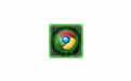 SXPasswordSuite(免费密码恢复工具集) V6.0 英文绿色版