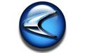 Cool Edit PRO(多轨录音软件) V2.1简体中文特别版