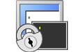 SecureCRT 64位破解版 【ssh传输软件】v8.1.4绿色免费版