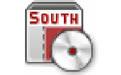 南方cass64位(南方测绘) v9.1破解版