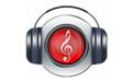音效音频主播特效定制版 v7.5 最新版