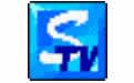 STV-深蓝卫星网络电视 V6.5.0 官方版