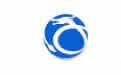 速龙安全浏览器 v3.3.6.0 官方版