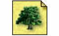 Stratopoint PrintFolders_打印文件列表软件 v2.51f 绿色版