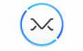 Missive(办公通讯软件) v5.5.0 绿色版