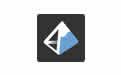 Altizure桌面版 v1.1.11官方版