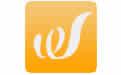 微动力助手 v4.2.0.1免费版