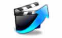 mts播放器(觀看高清電影、攝像機錄像等) v1.8.2 官方版