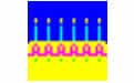 Super Sound Joiner(音频文件拼接WAV 文件) V3.1.1.2 汉化绿色特别版