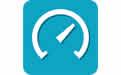 网络监控大师 强大的网络监控软件是网管们的好帮手 v8.5 官方版