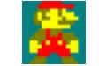飞翔超级玛莉 带关卡编辑器 V1.06 免费版
