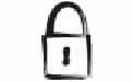 Super加解密-文件加密解密软件 v1.0 安装版