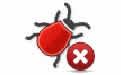 CMDebug(代码调试工具) v23.0.34.0官方版