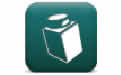 Brickaizer(马赛克制作软件) v7.0.226免费版