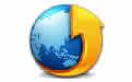 金石舆情监测系统ACCESS版 v12.9 单机版