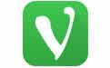音速启动(VStart) v5.7 官方版