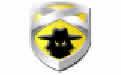 Spyware Cease(防间谍软件) v6.20 官方版
