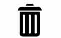 File Wiper(文件删除利器) 1.91 绿色汉化版