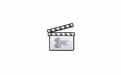Speed Video Splitter(视频分割软件) V4.3.47 汉化绿色版