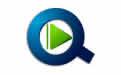 搜影大�� v1.0.5.3105官方版