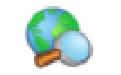搜宝神器_网盘资源影视资源搜索神器 v1.5.1绿色版