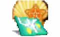 QQ大家来找茬外挂 v2.0.36 绿色版