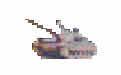 SOS坦克大战 仿红白机时代经典游戏坦克大战 V1.26 官方版