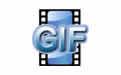 视频GIF转换 v1.3.0.0 免费版