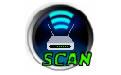 RouterScan(網絡掃描軟件) 2.60漢化版