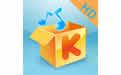 酷我音乐HD(免费下载mp3)