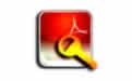 Spyware Adware Remover(反廣告、間諜軟件工具) v9.4.0.7 官方版