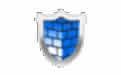 SpyRemover 發現和刪除你計算機上超過35900種入侵程序 v3.04 官方版