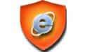 SpyBHORemover(刪除流氓軟件對瀏覽器的劫持) V8.0 官方版