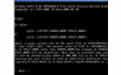 文件拆分小布丁 V0.86绿色版