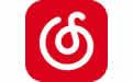 网易云音乐iPhone版 V5.7.0 (越狱/官方)