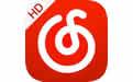 网易云音乐HD ipad版 v1.6.2 官方版