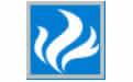 水淼dedeCMS文章更新器 v1.9.3.0 绿色版